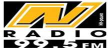 NN Radio
