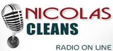 Nicolas Cleans
