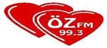Oz FM 99.3