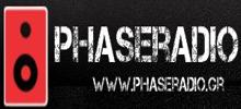 Phase Radio