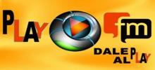 Play FM Spain