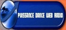 Puissance Dance Radio