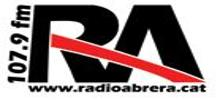 Radio Abrera