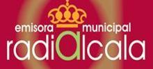 Radio Alcala