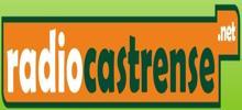 Radio Castrense
