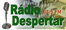 Radio Despertar