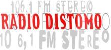 Radio Distomo