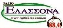 Radio Elassona