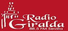 Radio Giralda