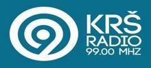 Radio KRS