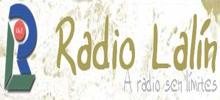 Radio Lalin
