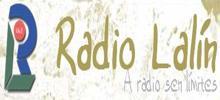 Radio Lalin