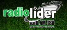 Radio Lider Ambato