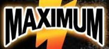 Radio Maximum