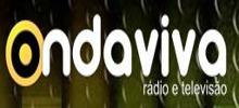 Radio Onda Viva