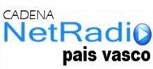 Radio Pais Vasco