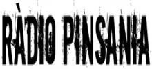 Radio Pinsania