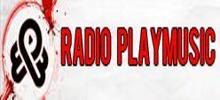 Radio Play Music