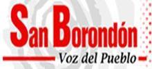 Radio San Borondon