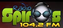 Radio Spiros
