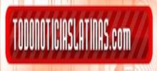 Radio Todo Noticias Latinas