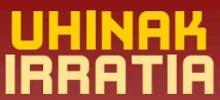 Radio Uhinak