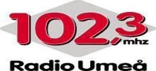Radio Umea