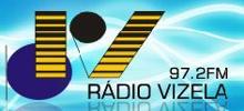 Radio Vizela