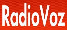 Radio Voz Ourense