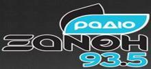 Radio Xanthi