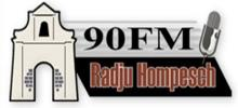 Radju Hompesch Radio