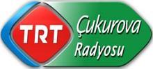 Radyo Cukurova