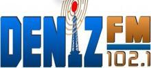 Deniz FM 102.1