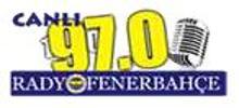 Radyo Fener