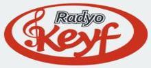 Radyo Keyf