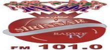 Radyo Sirinnar