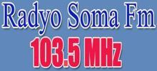 Radyo Soma FM