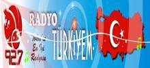 Radyo Turkiyem