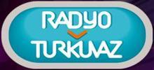Radyo Turkuvaz
