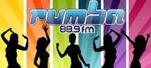 Rumba Stereo 88.9