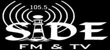 Side FM