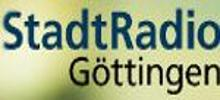 Stadt Radio Gottingen