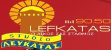 Studio Lefkatas FM