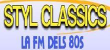 Styl Classics FM
