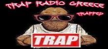 Trap Radio Greece