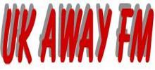 Uk Away FM