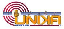 Unika FM