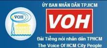 VOH Radio