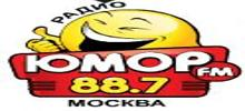 Veseloe Radio