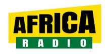 Radio Africa 1